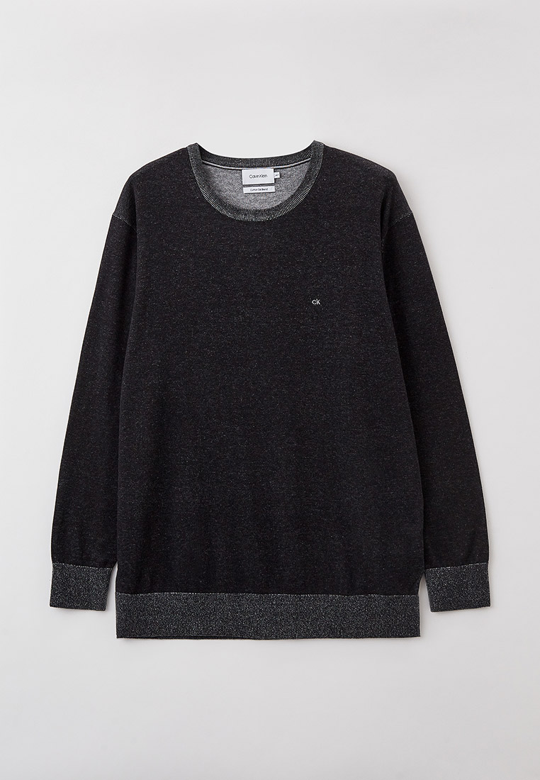 Джемпер Calvin Klein (Кельвин Кляйн) K10K107842