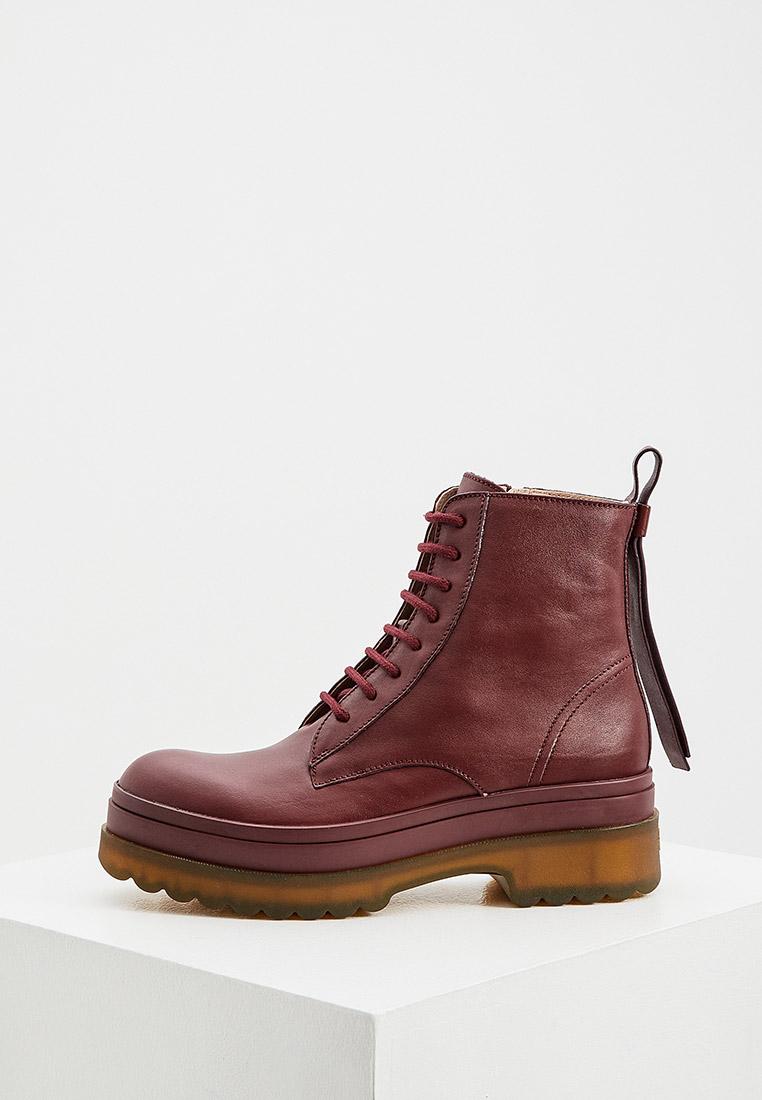 Женские ботинки RED(V) Ботинки RED(V)