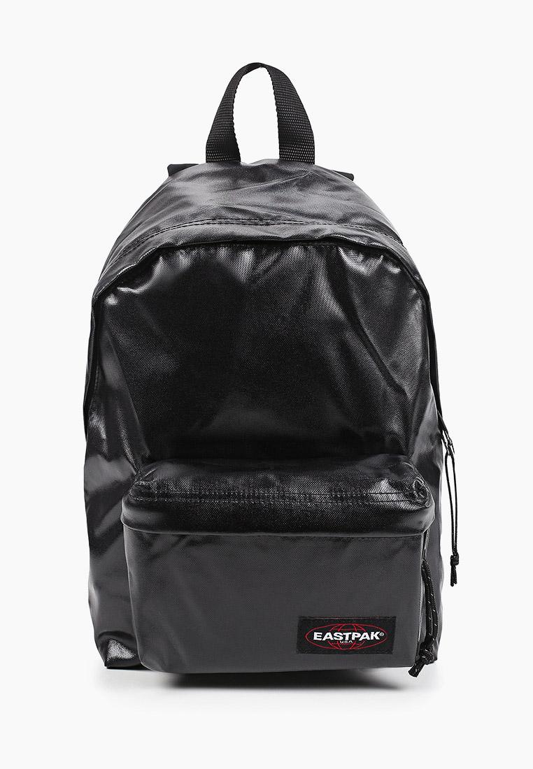Городской рюкзак Eastpak (Истпак) E00043K41
