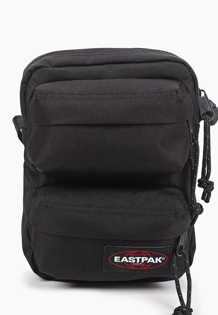 Сумка Eastpak EA5B83008