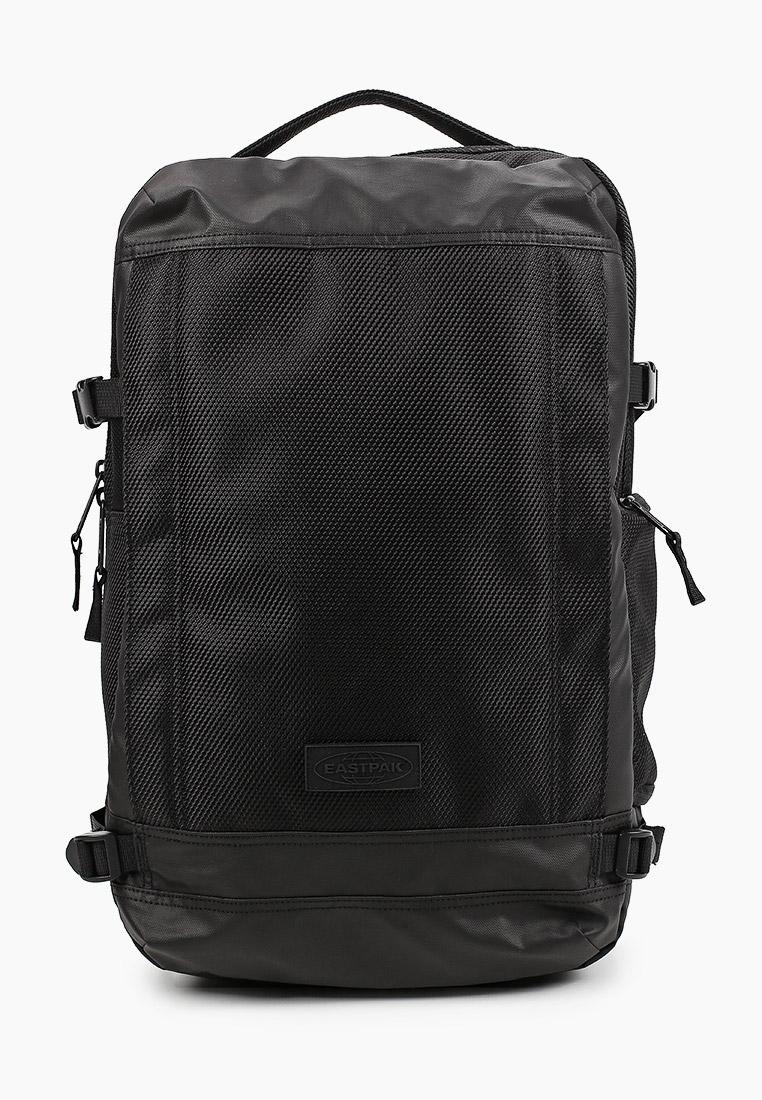 Городской рюкзак Eastpak (Истпак) Рюкзак Eastpak