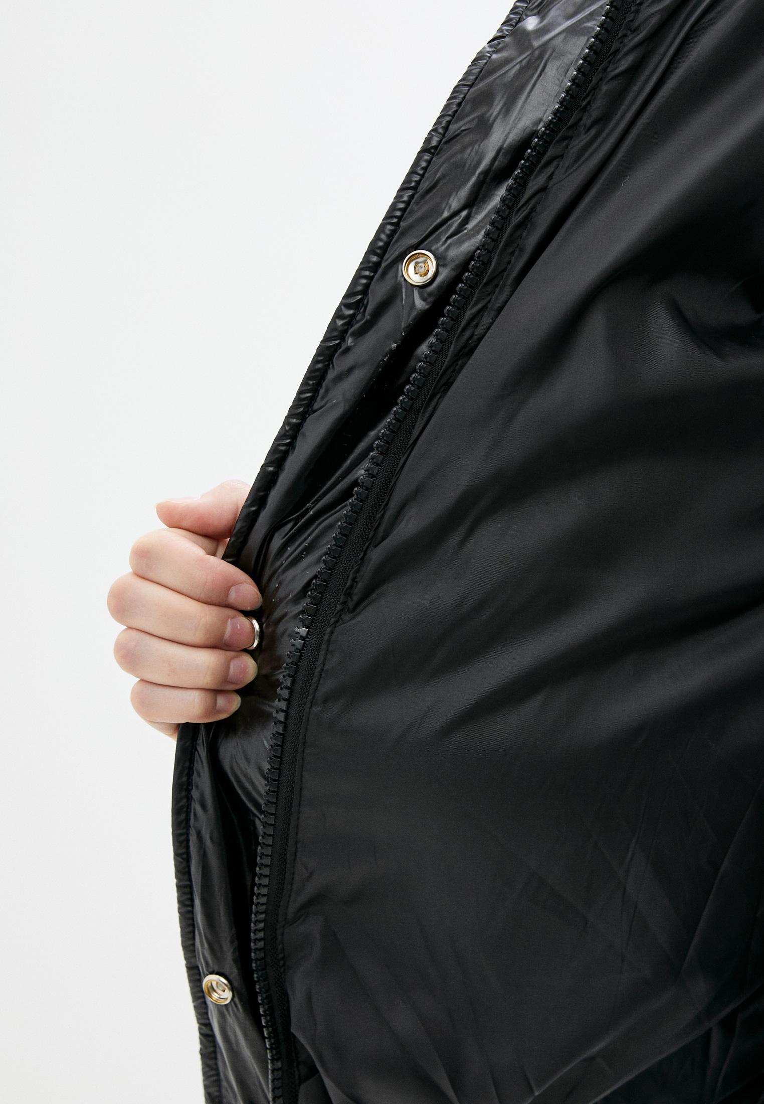 Утепленная куртка Aaquamarina 2806: изображение 4