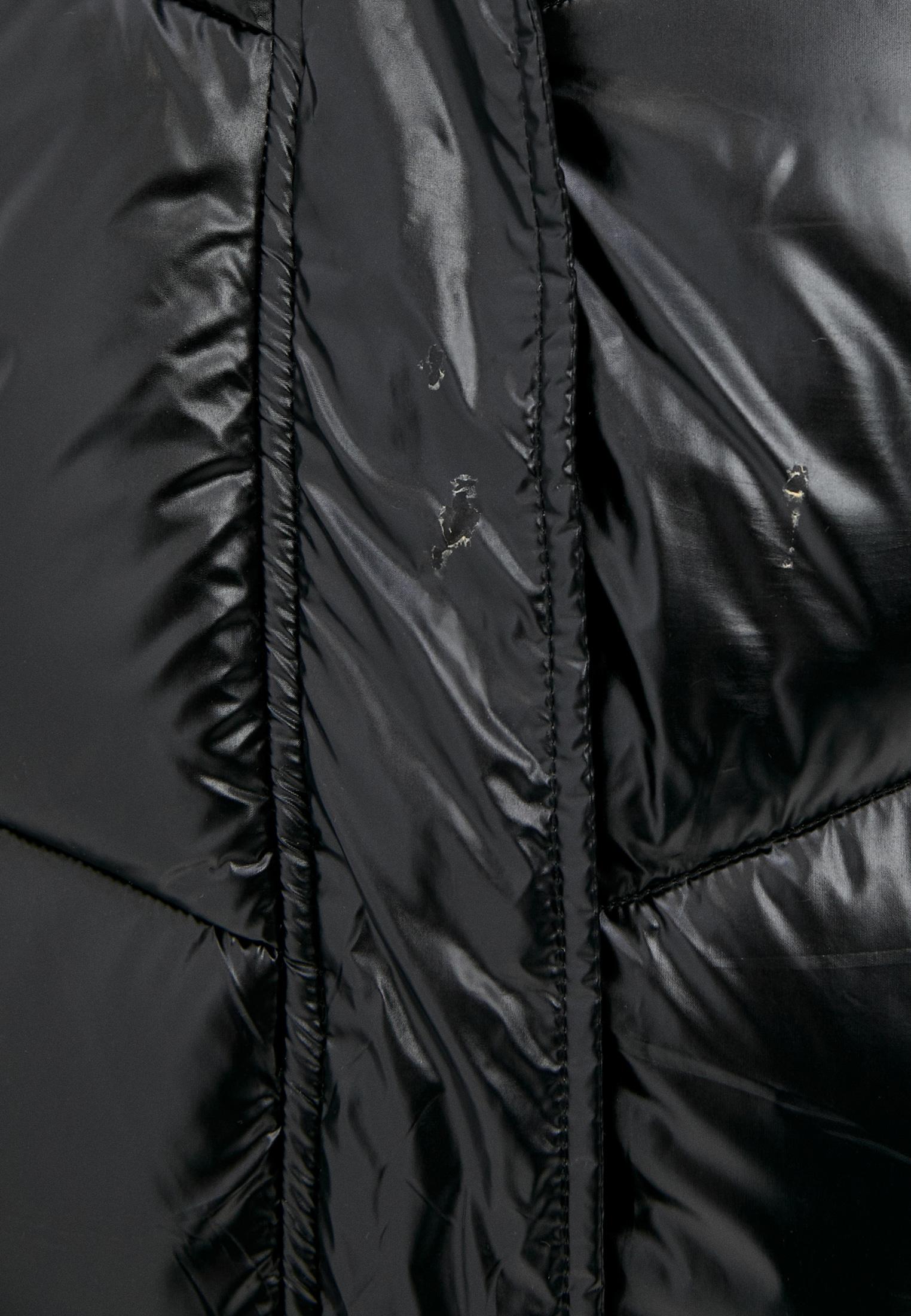 Утепленная куртка Aaquamarina 2806: изображение 5