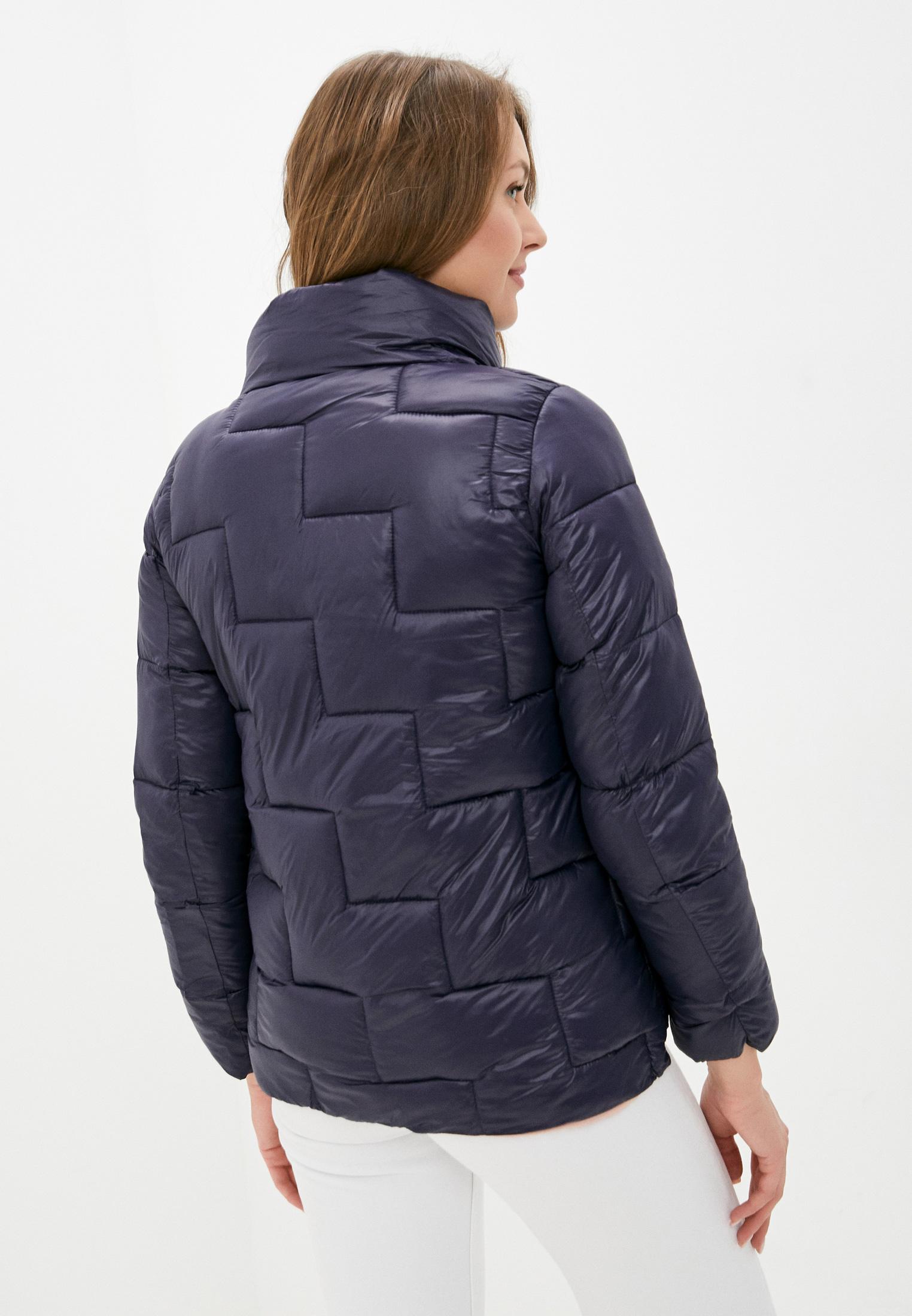 Утепленная куртка Aaquamarina 2832: изображение 3
