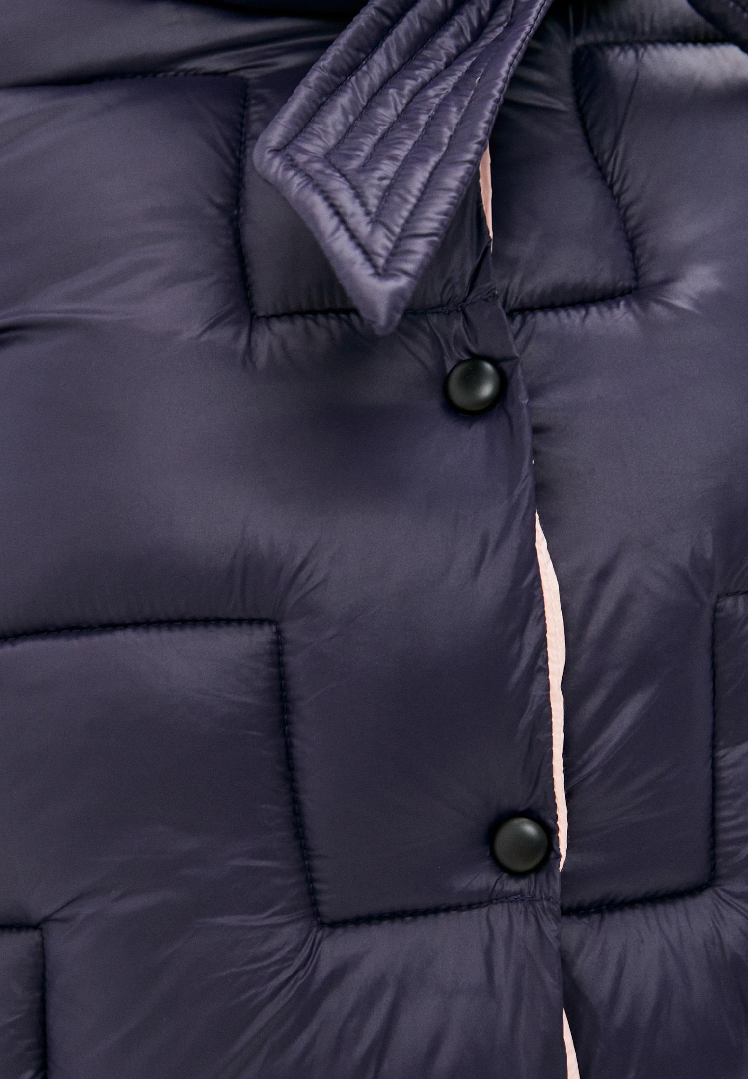 Утепленная куртка Aaquamarina 2832: изображение 4