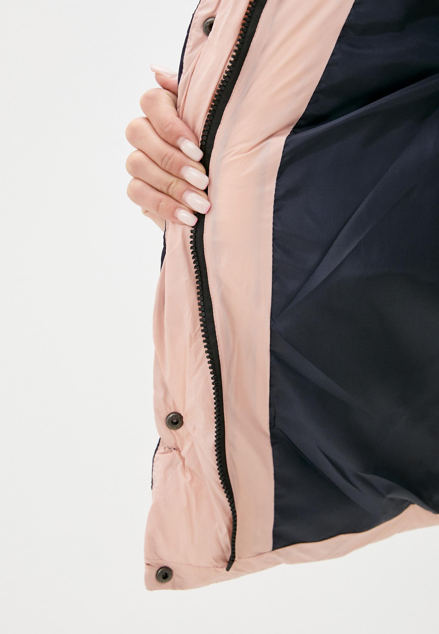 Утепленная куртка Aaquamarina 2832: изображение 5