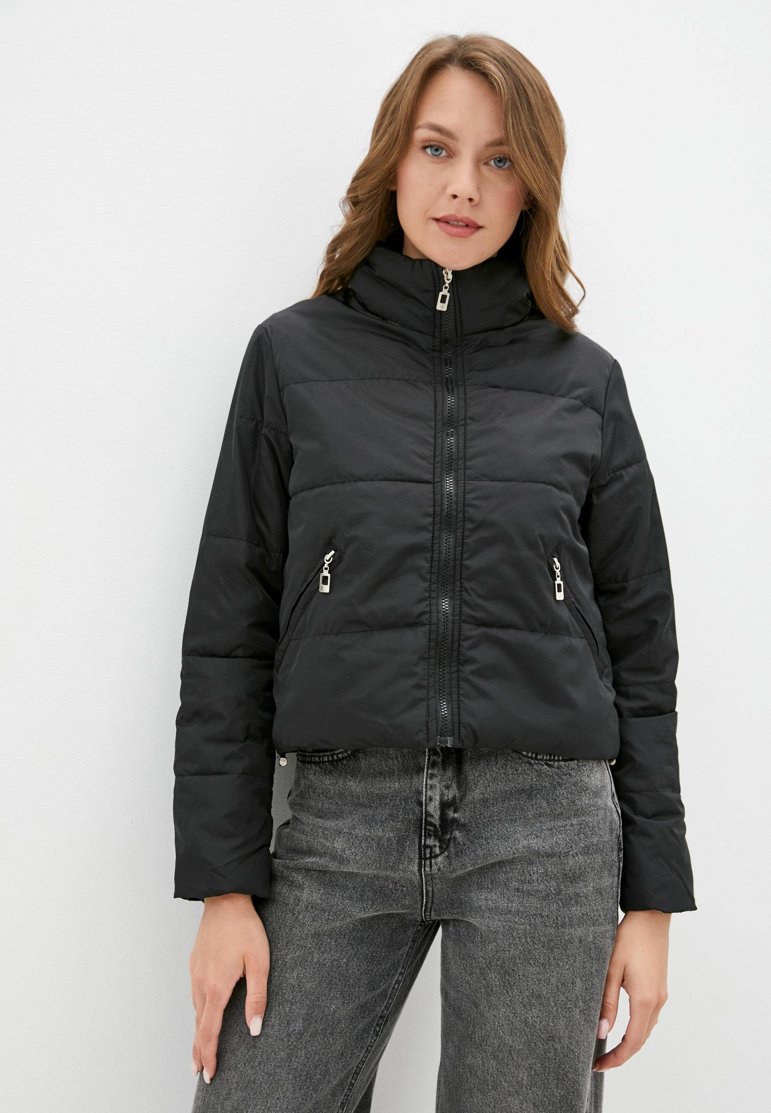 Куртка Aaquamarina 917
