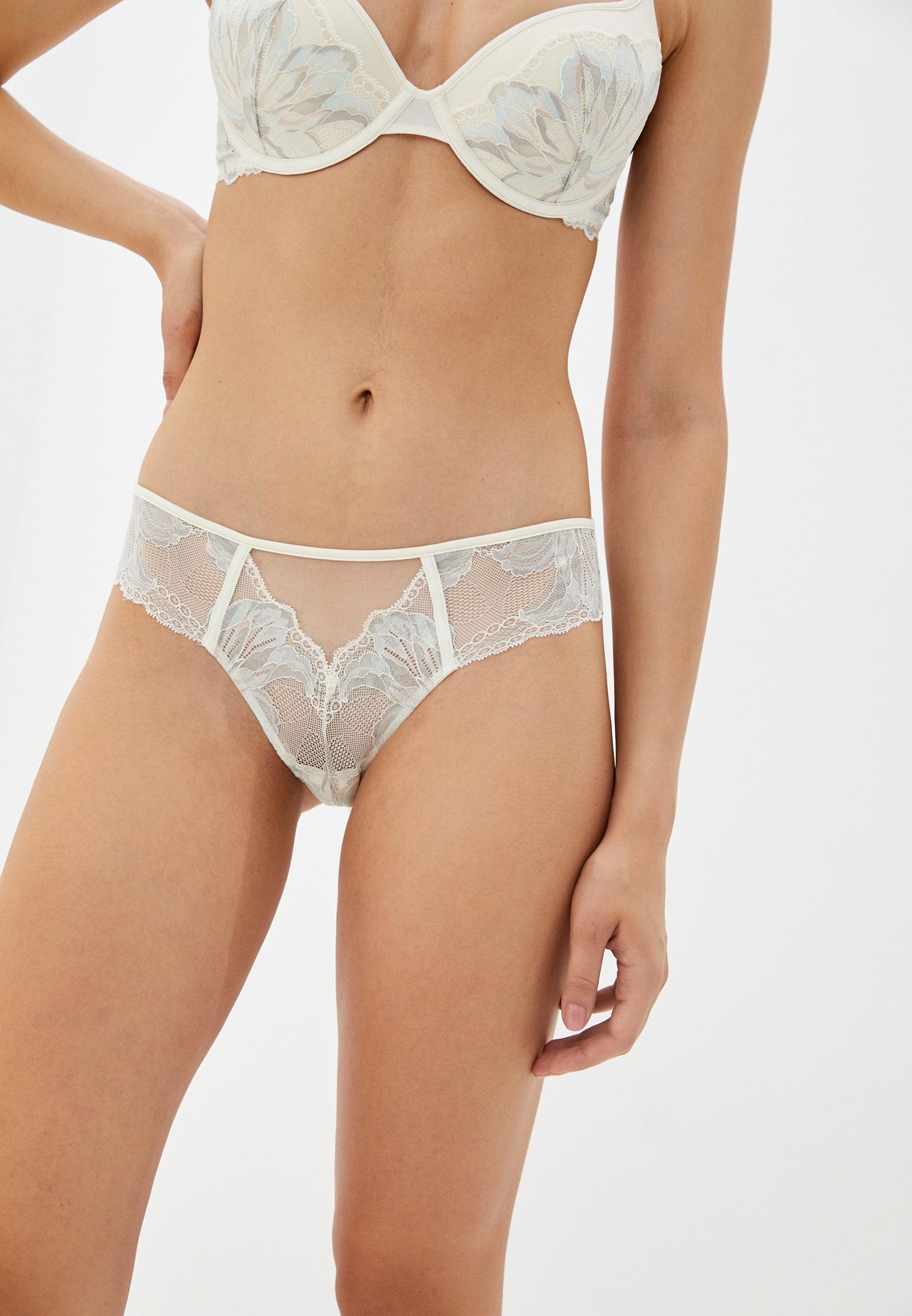 Женские трусы Calvin Klein Underwear QF6413E: изображение 2