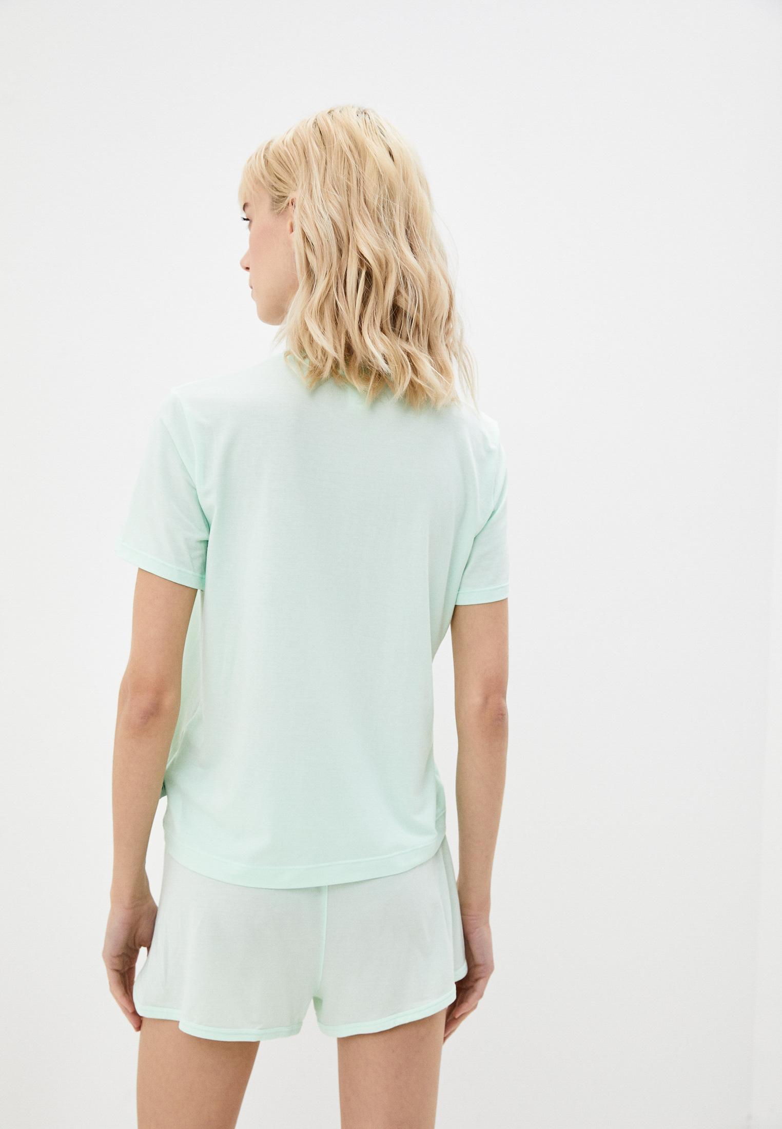 Пижама Calvin Klein Underwear QS6676E: изображение 2