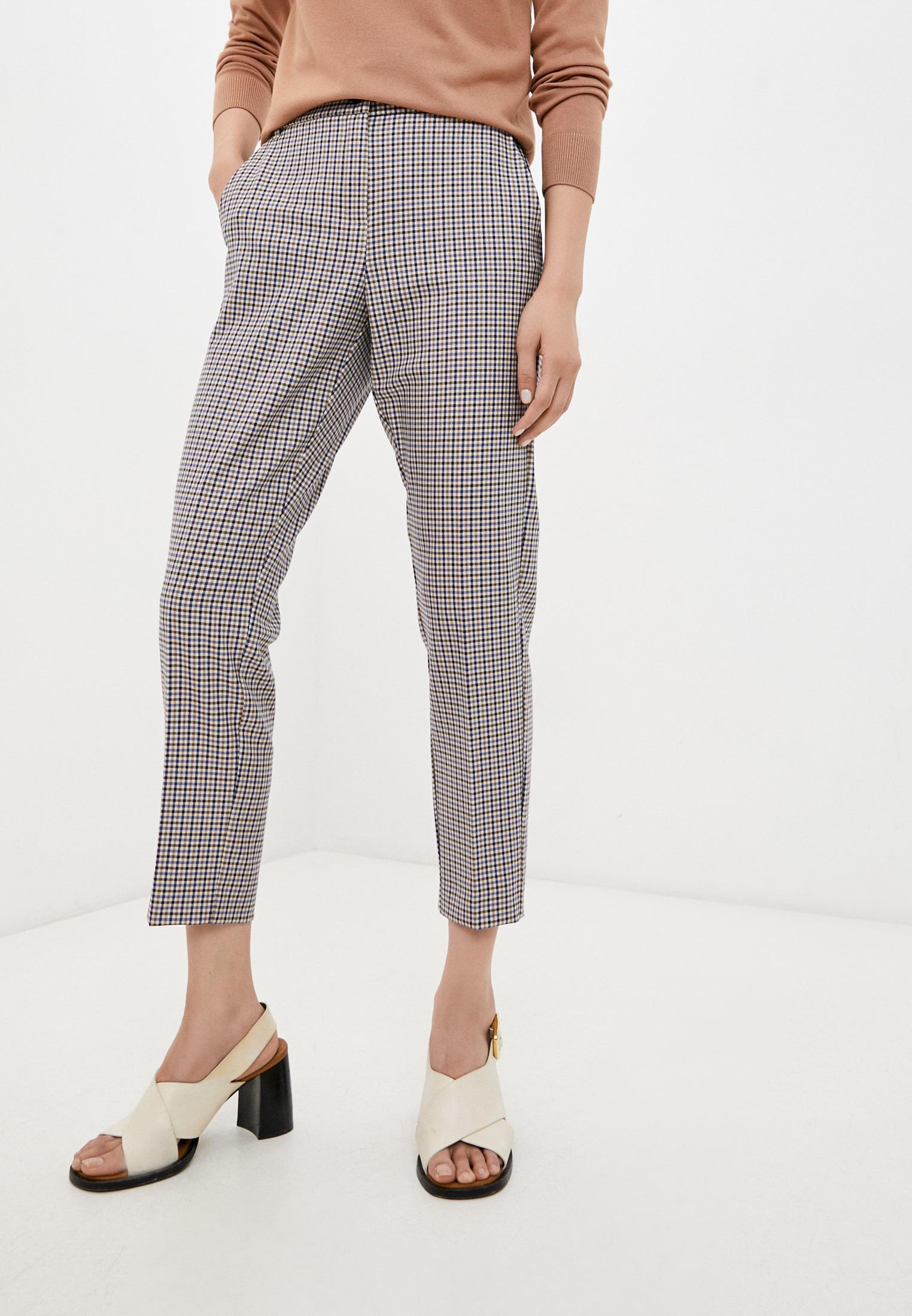Женские классические брюки iBLUES Брюки iBlues