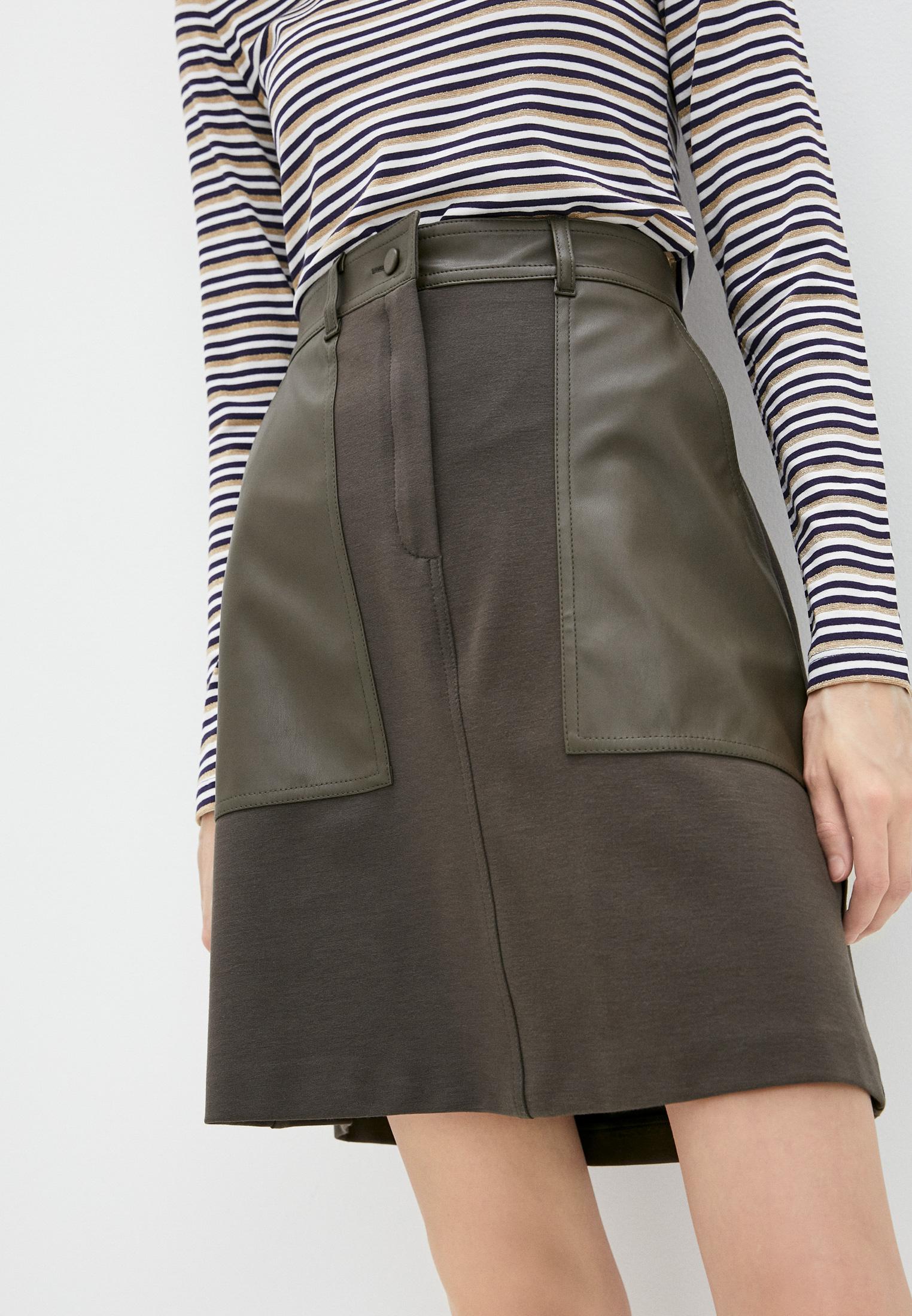 Широкая юбка iBLUES 77760416200