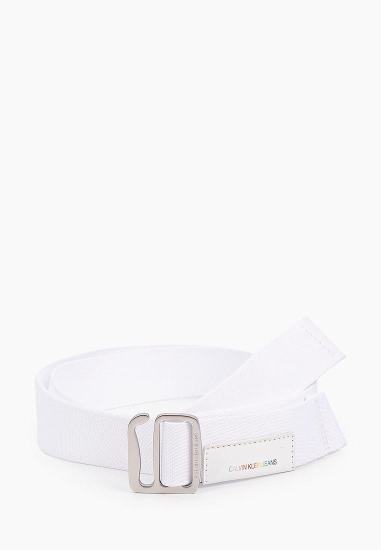 Ремень Calvin Klein Jeans K40K400927: изображение 1
