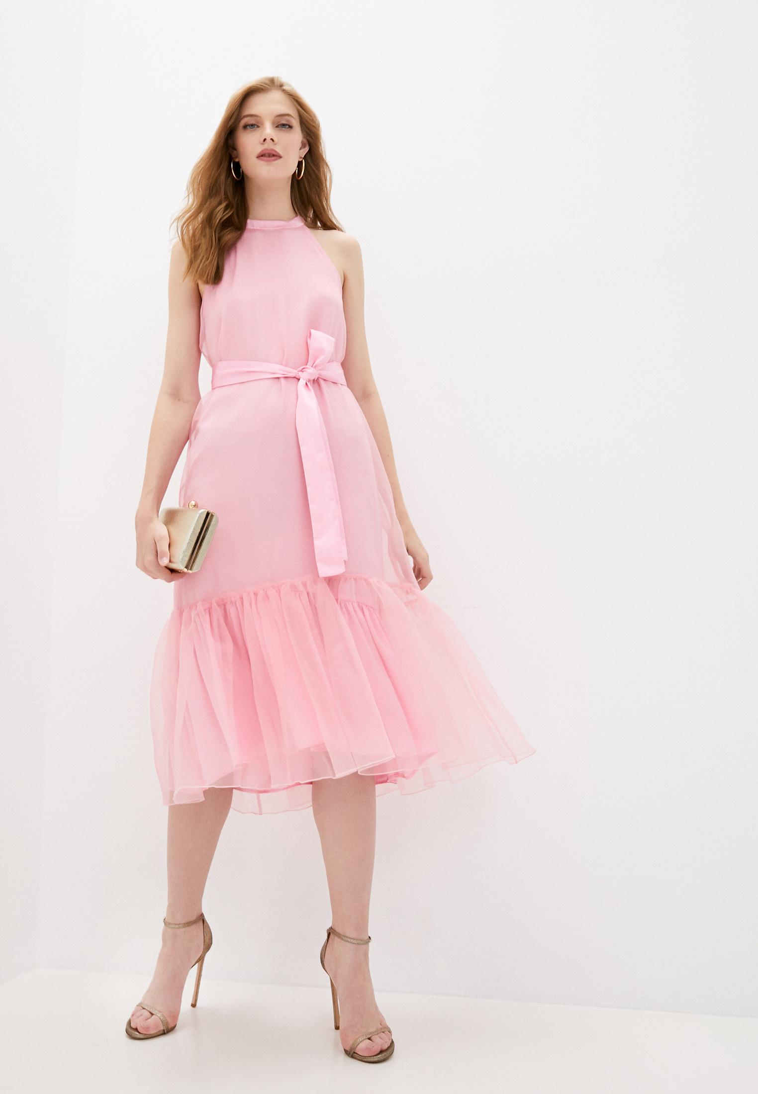 Вечернее / коктейльное платье Pinko (Пинко) Платье Pinko