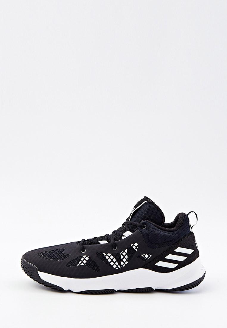 Мужские кроссовки Adidas (Адидас) G58892