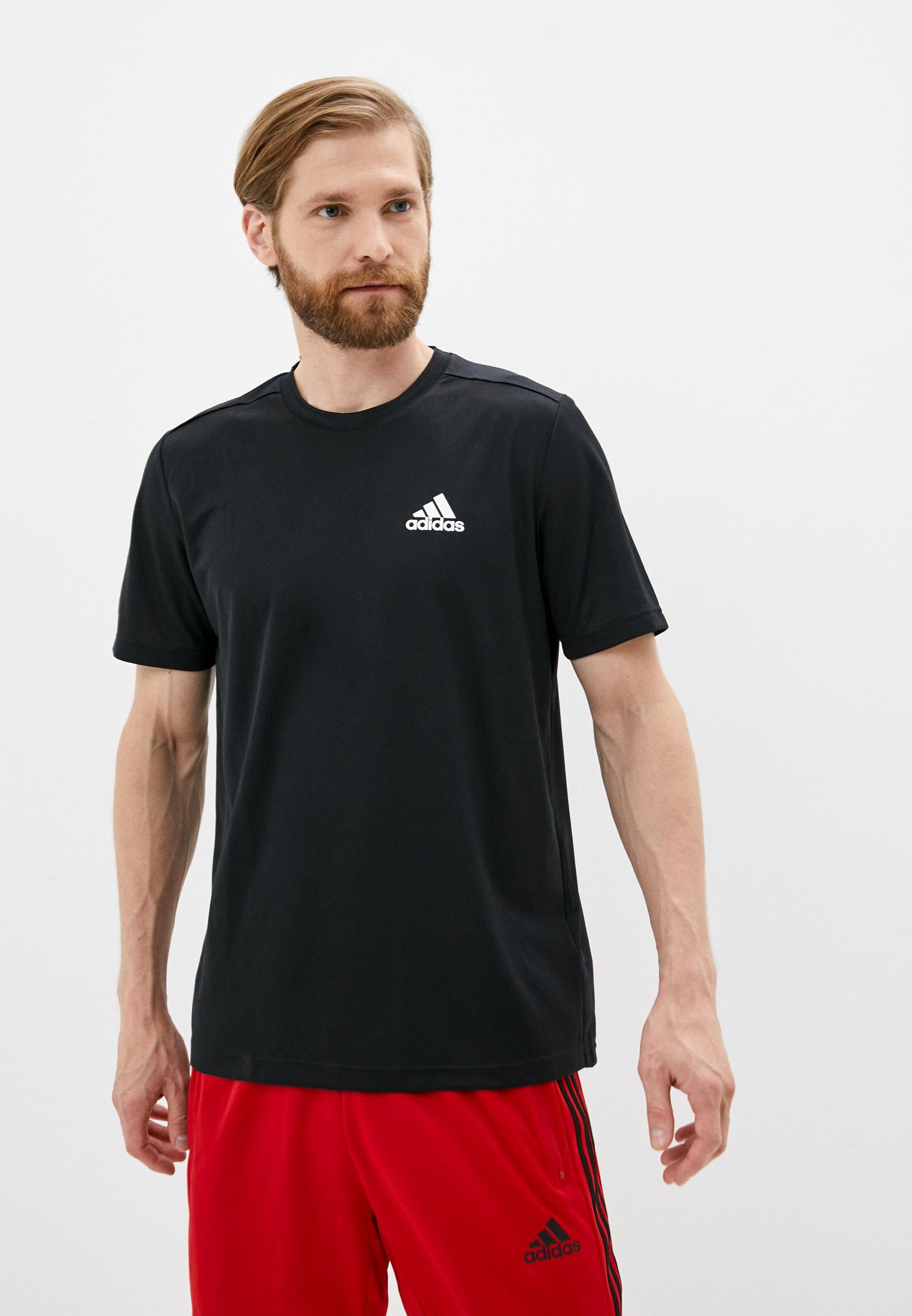 Adidas (Адидас) GM2090: изображение 5