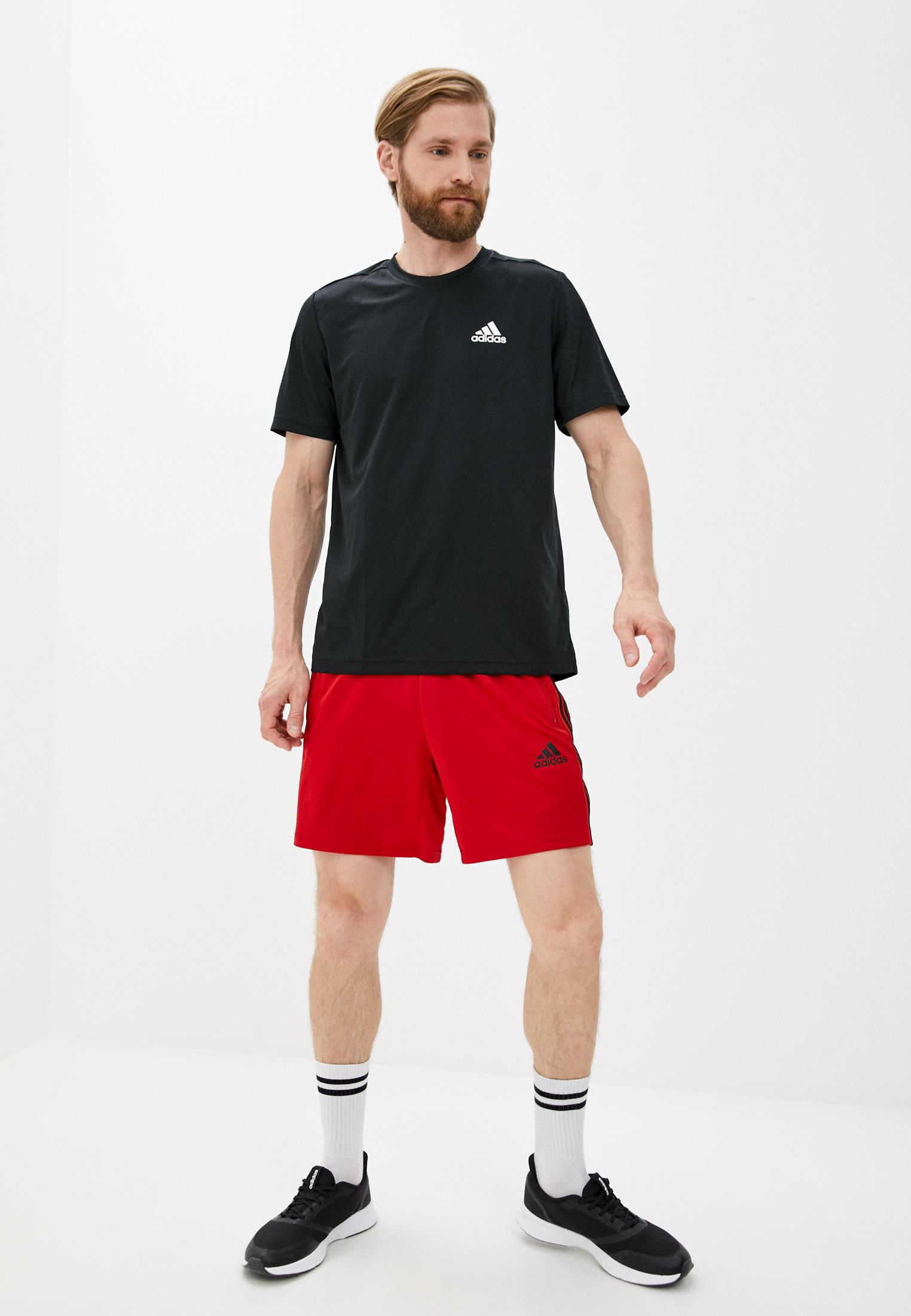 Adidas (Адидас) GM2090: изображение 6
