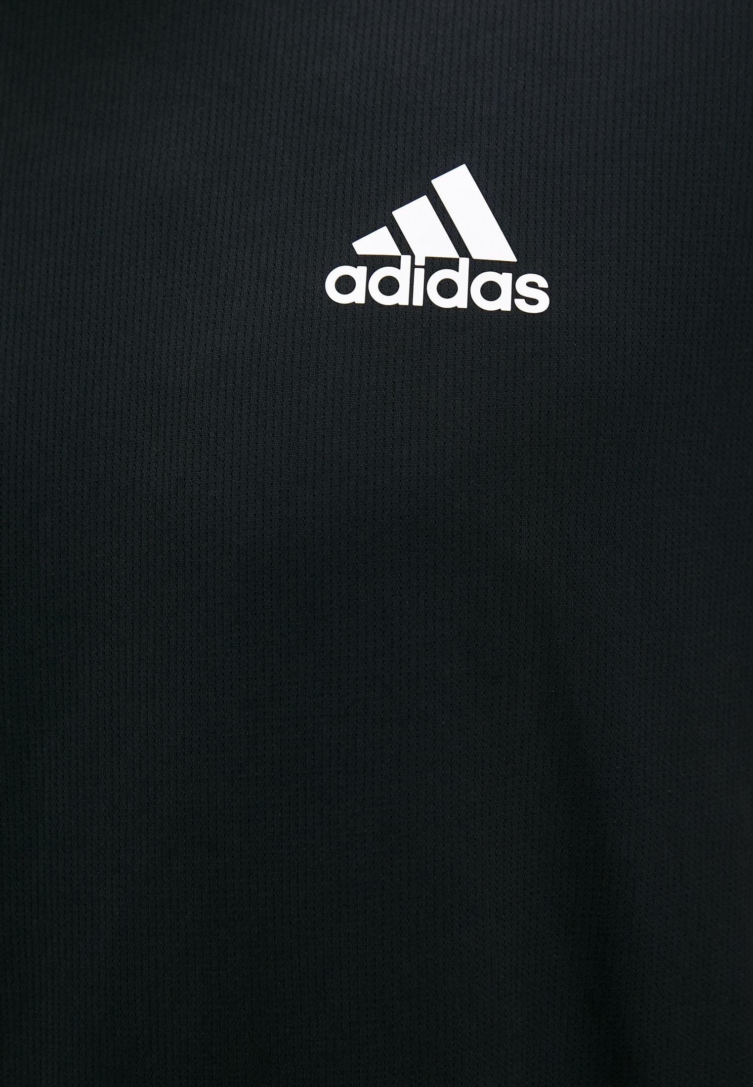 Adidas (Адидас) GM2090: изображение 8