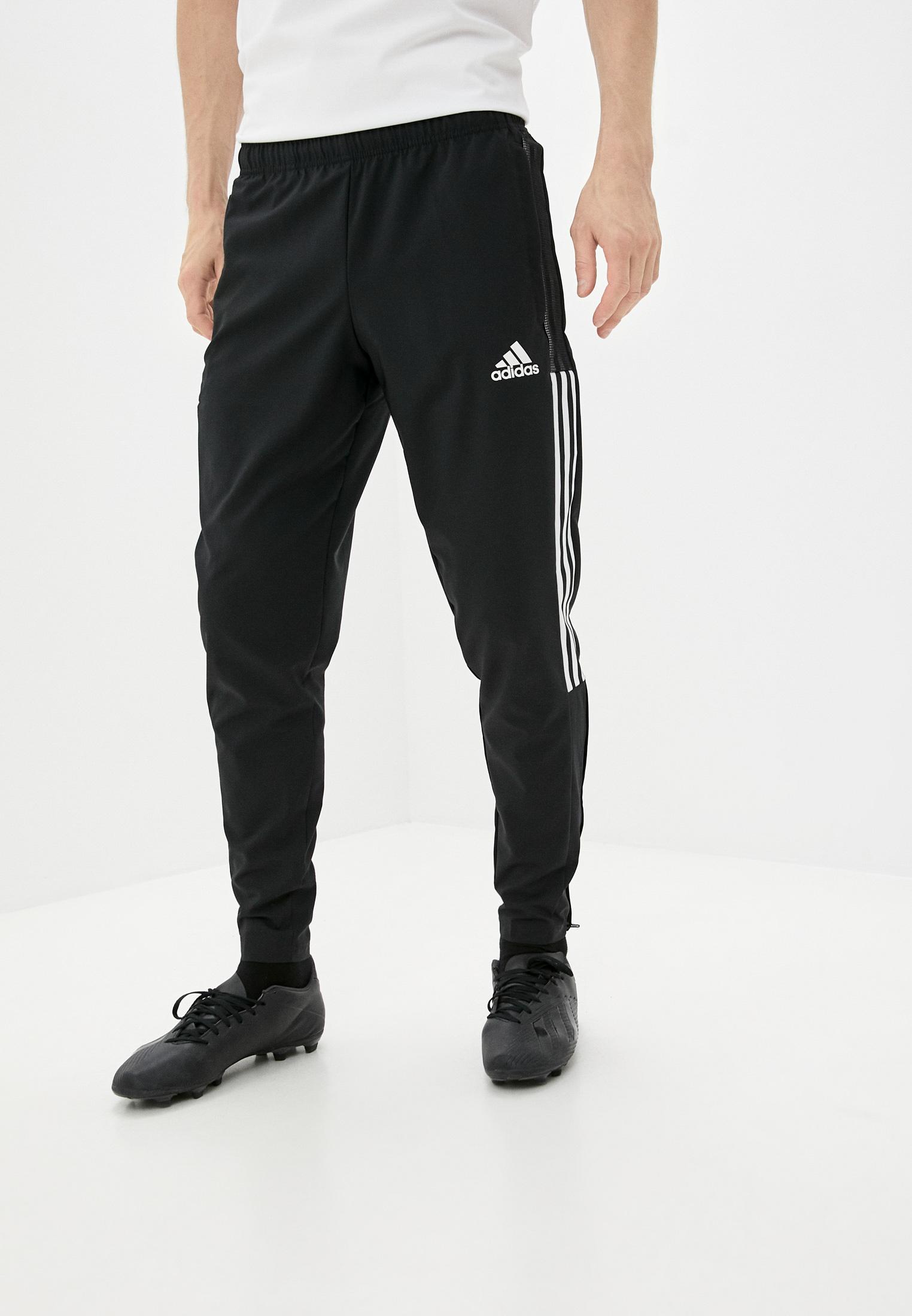 Мужские брюки Adidas (Адидас) GM7356