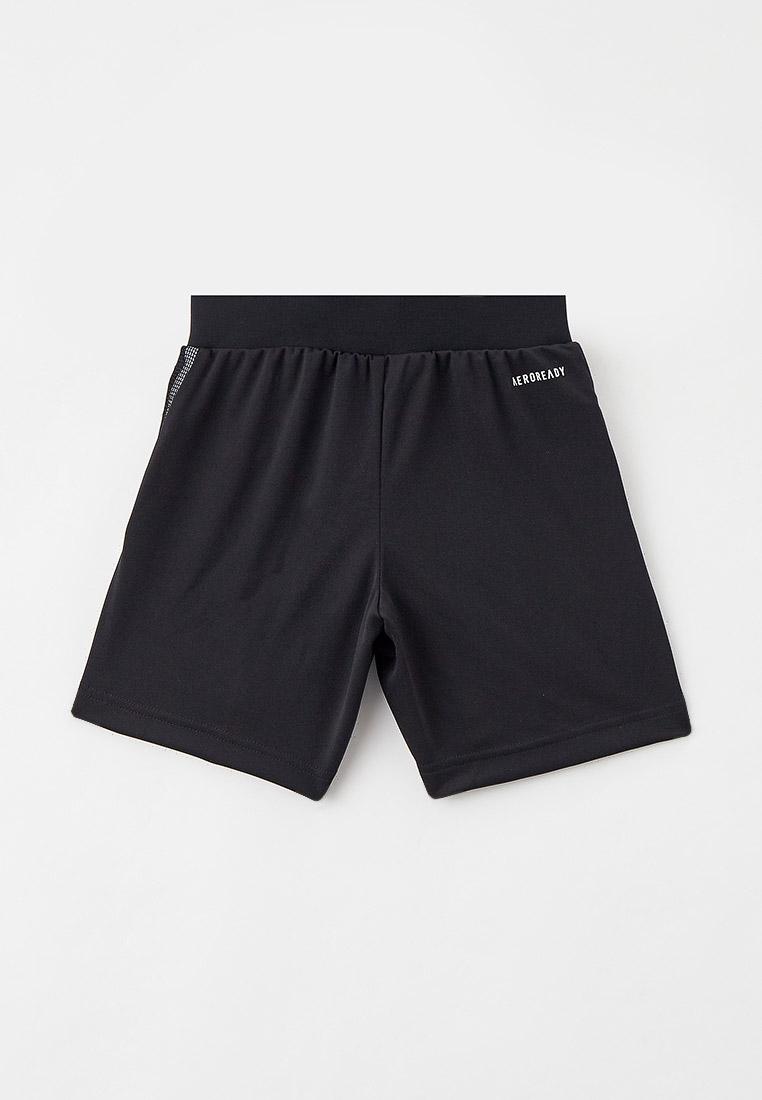 Шорты для мальчиков Adidas (Адидас) GN2161: изображение 2
