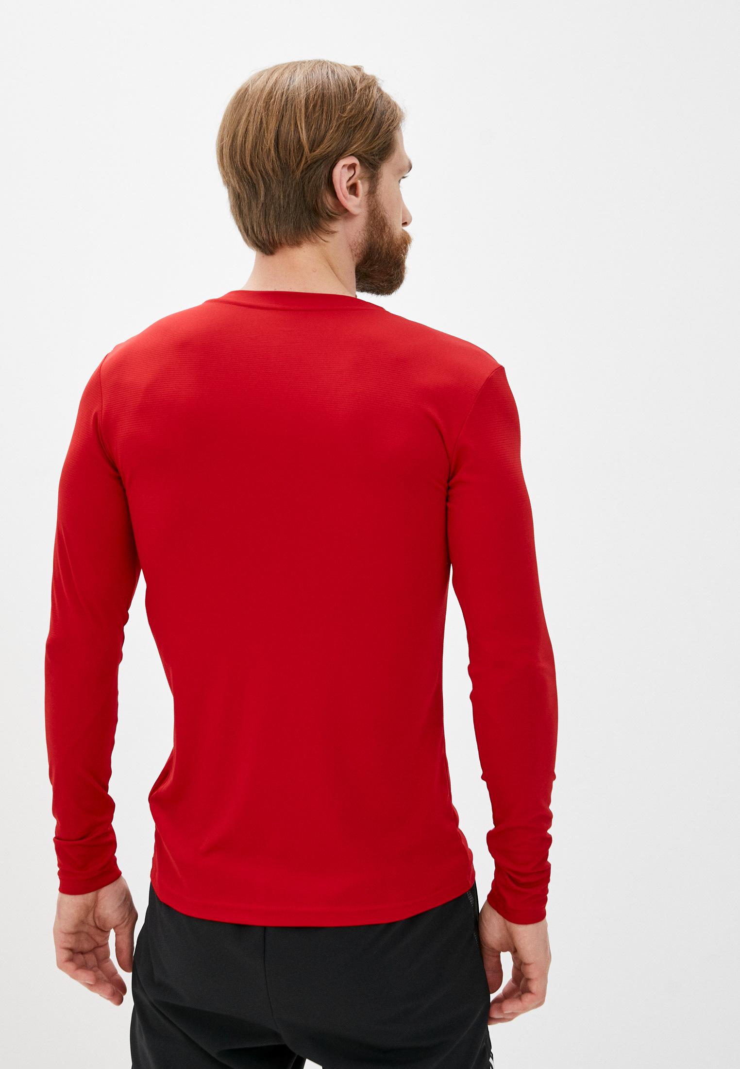 Спортивная футболка Adidas (Адидас) GN5674: изображение 3