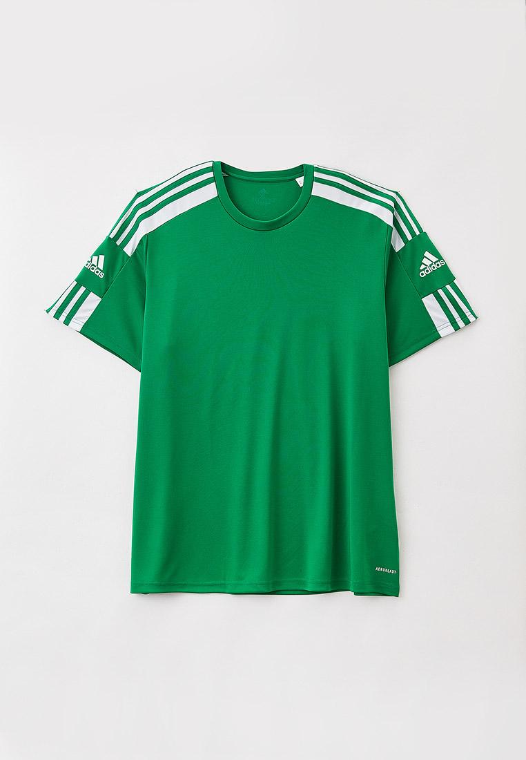 Спортивная футболка Adidas (Адидас) GN5721