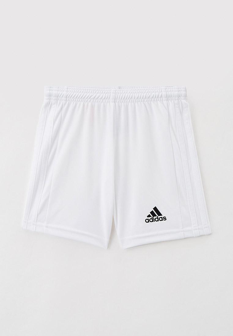 Шорты для девочек Adidas (Адидас) GN5765: изображение 1