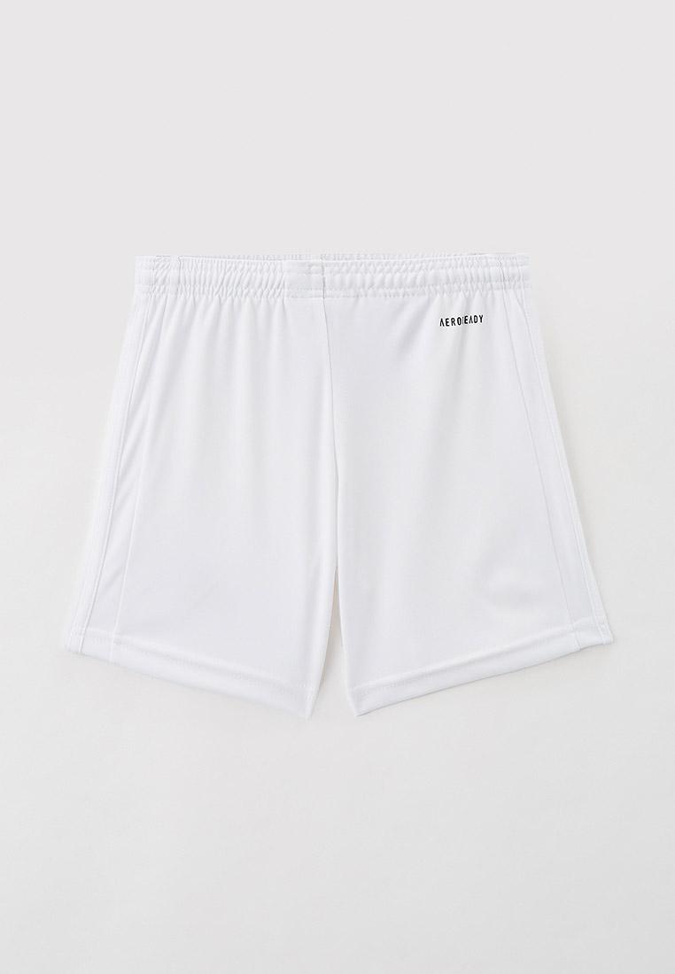 Шорты для девочек Adidas (Адидас) GN5765: изображение 2