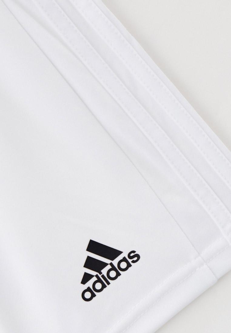 Шорты для девочек Adidas (Адидас) GN5765: изображение 3