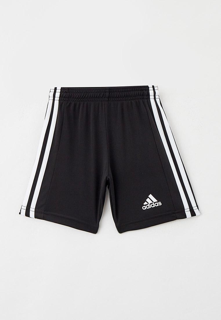 Шорты для мальчиков Adidas (Адидас) GN5767