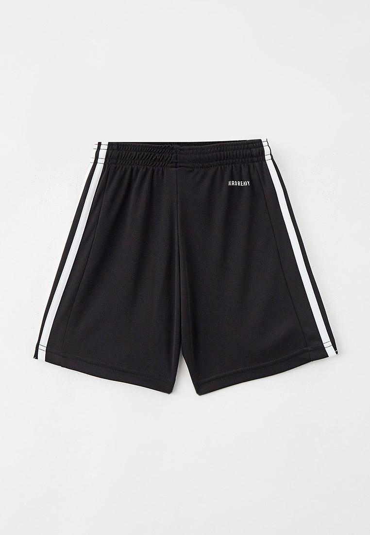 Шорты для мальчиков Adidas (Адидас) GN5767: изображение 2