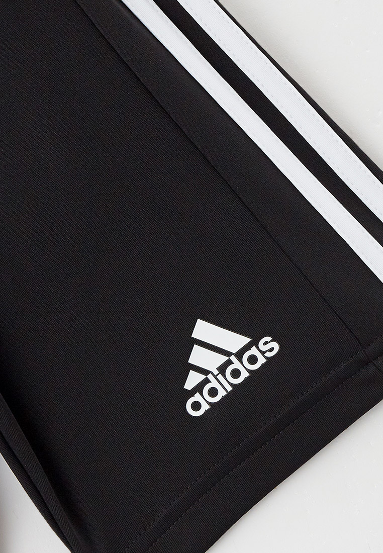 Шорты для мальчиков Adidas (Адидас) GN5767: изображение 3