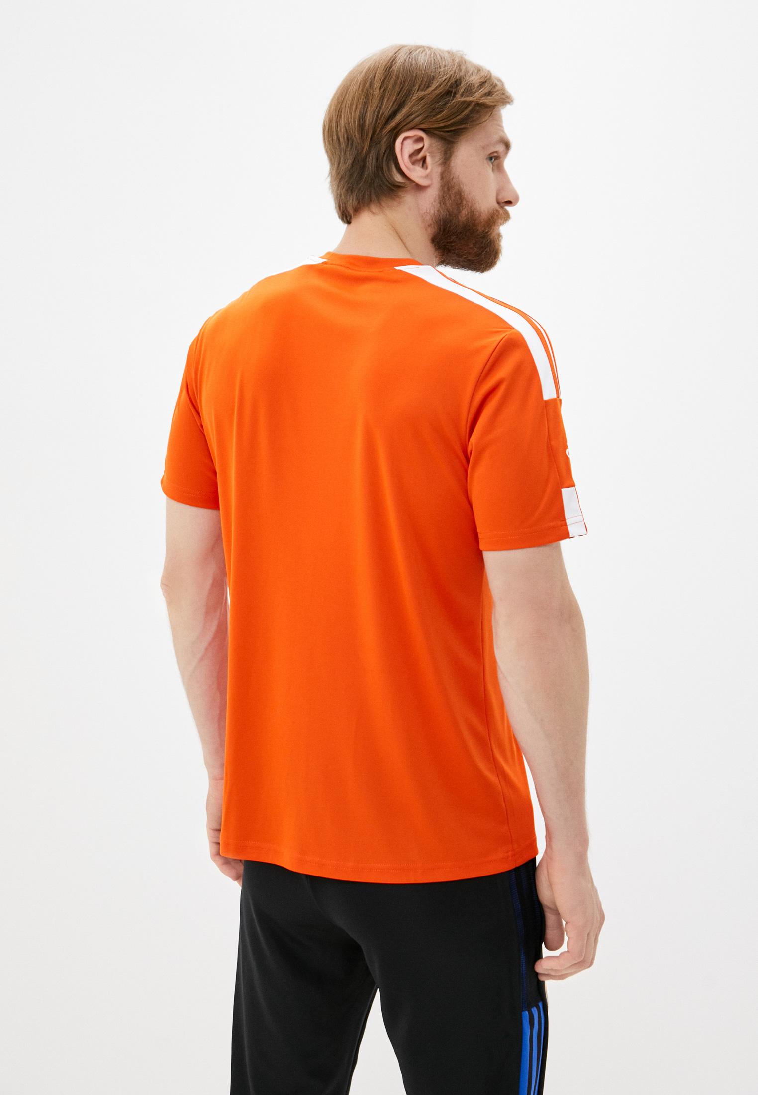 Спортивная футболка Adidas (Адидас) GN8092: изображение 7