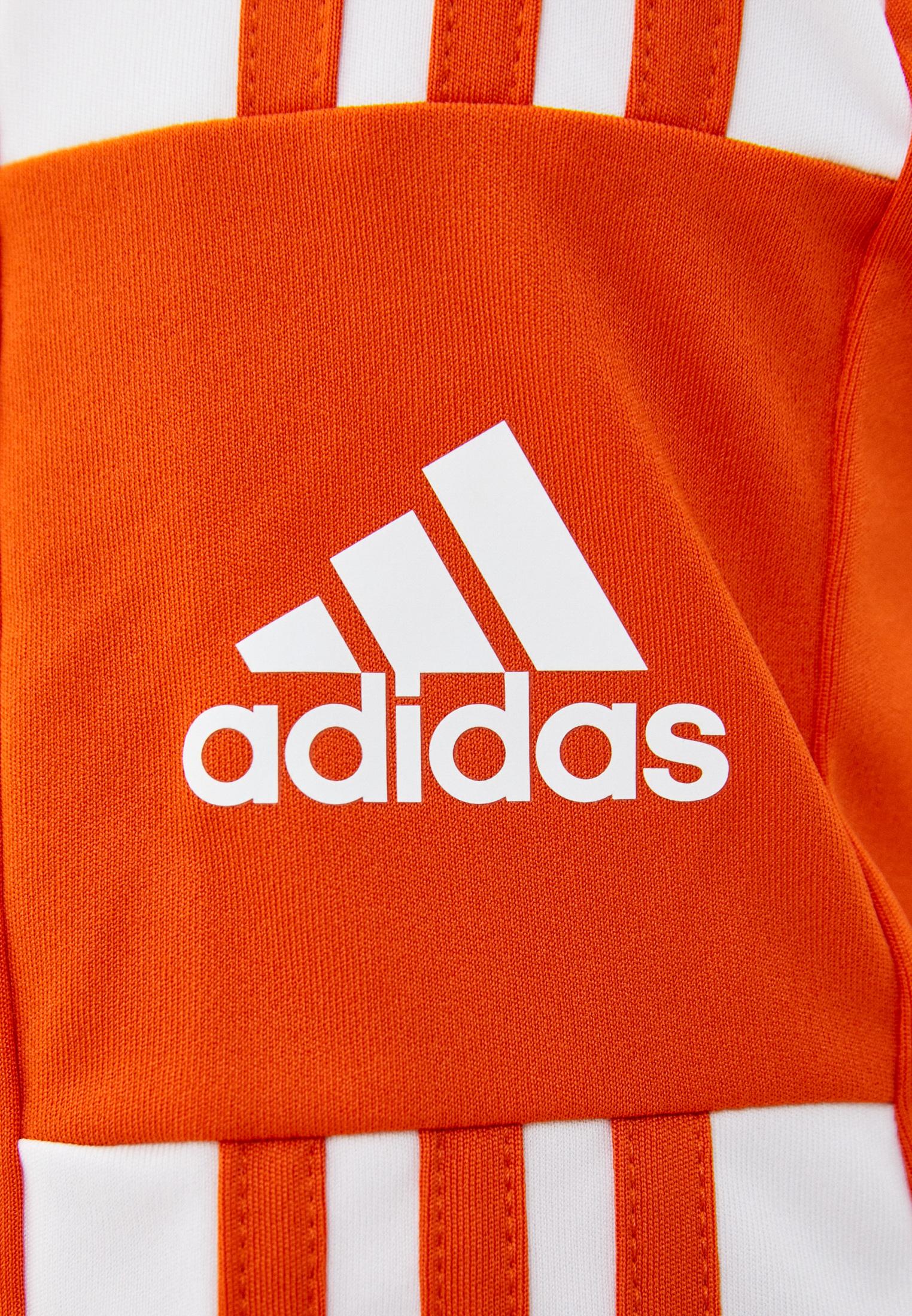 Спортивная футболка Adidas (Адидас) GN8092: изображение 8