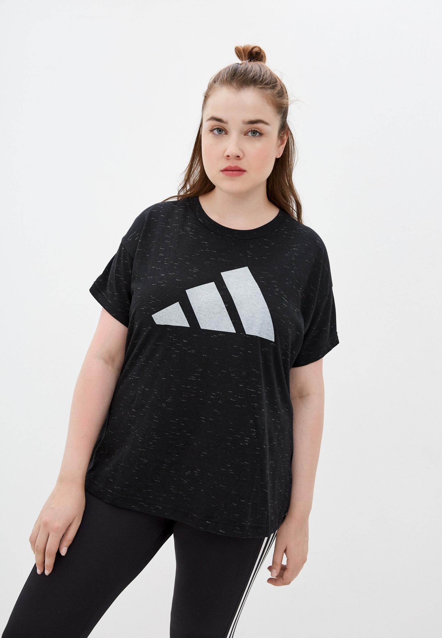 Adidas (Адидас) GP7383: изображение 1