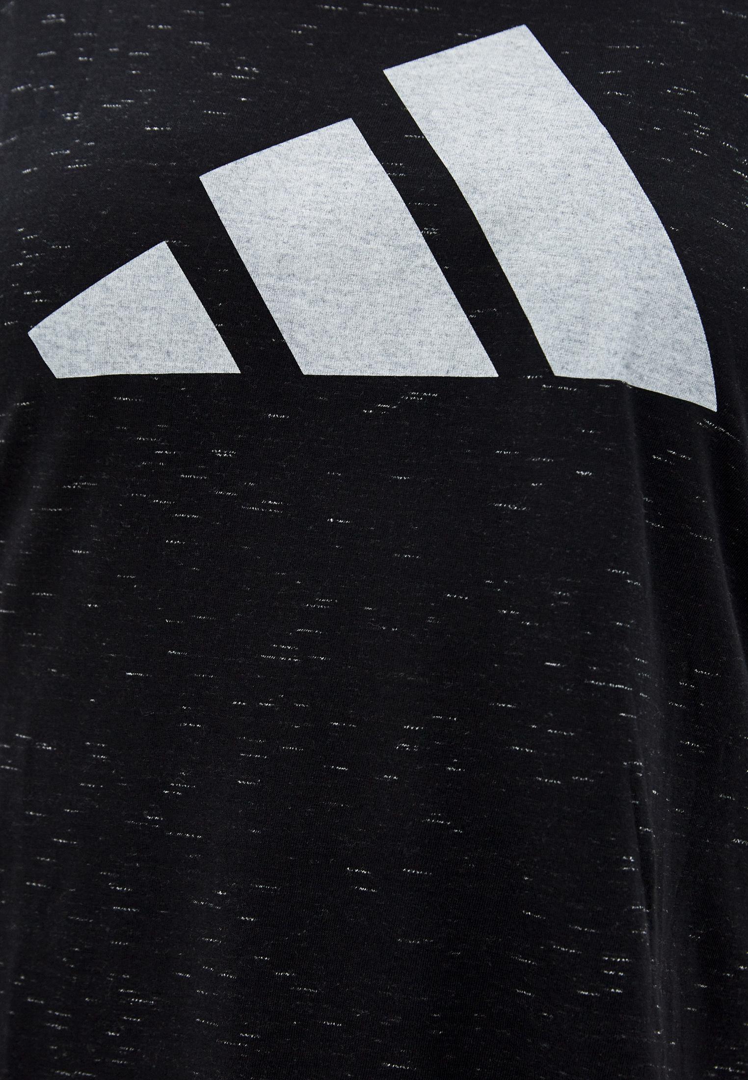 Adidas (Адидас) GP7383: изображение 4