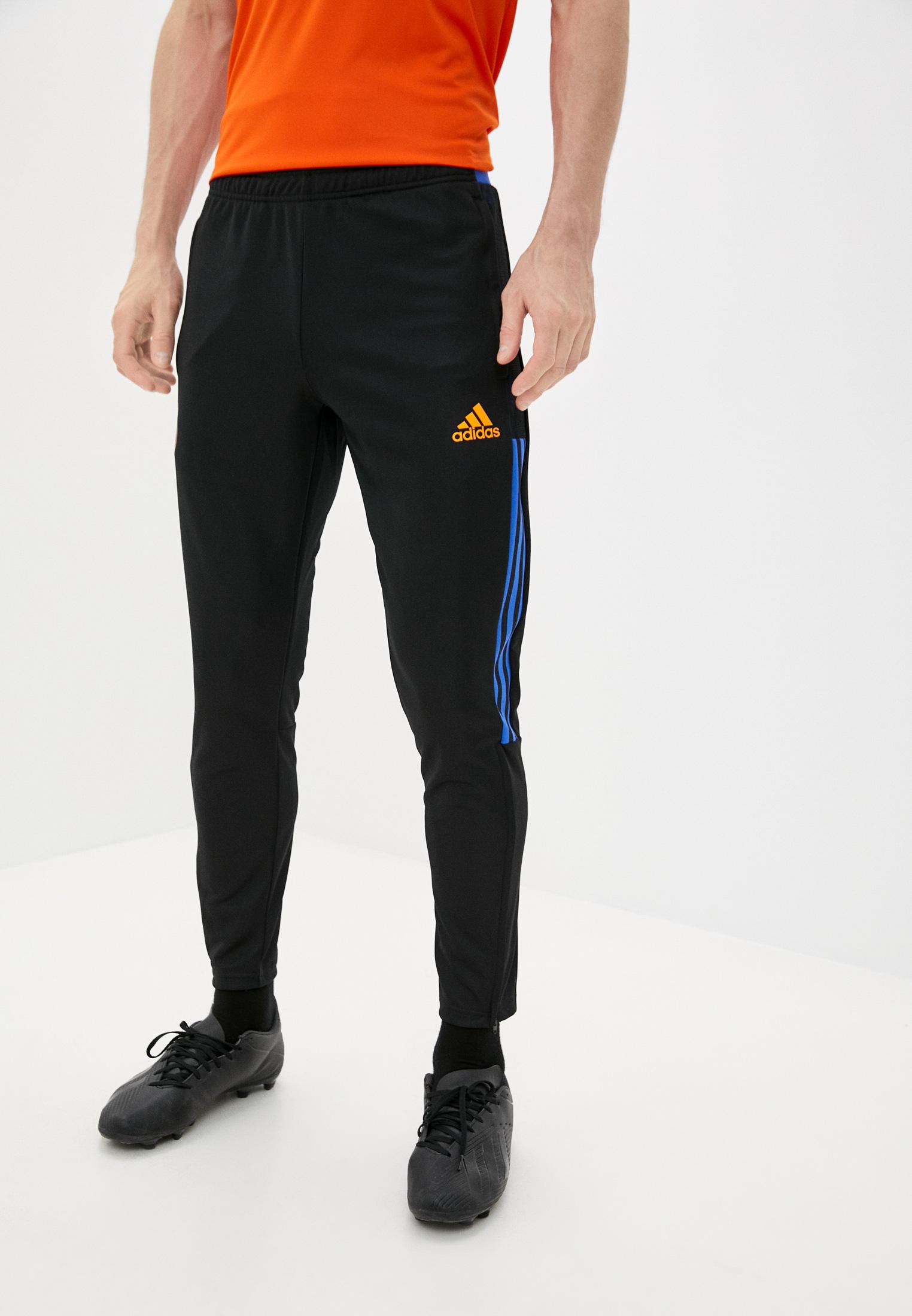 Мужские спортивные брюки Adidas (Адидас) GR4312: изображение 1