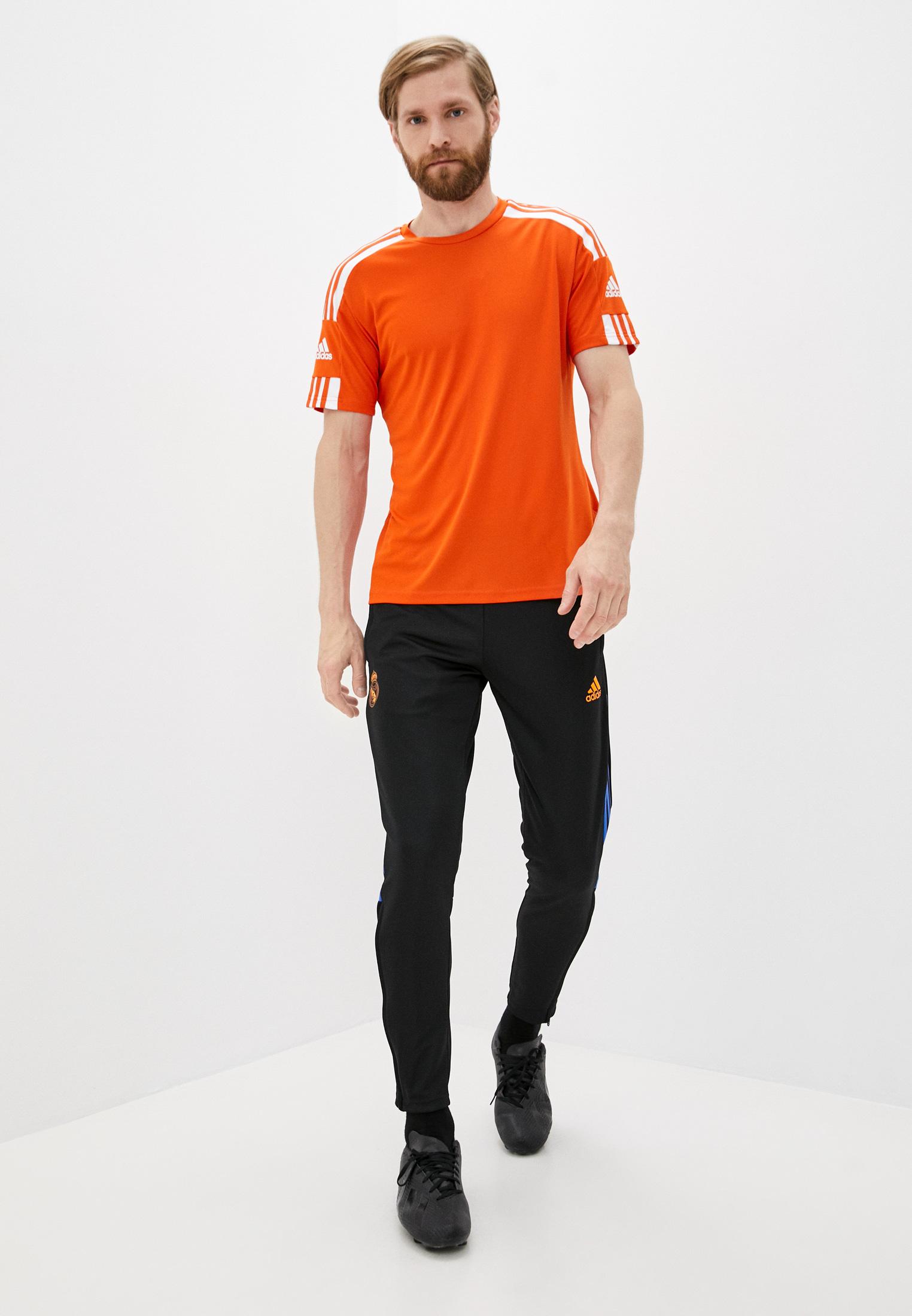 Мужские спортивные брюки Adidas (Адидас) GR4312: изображение 2