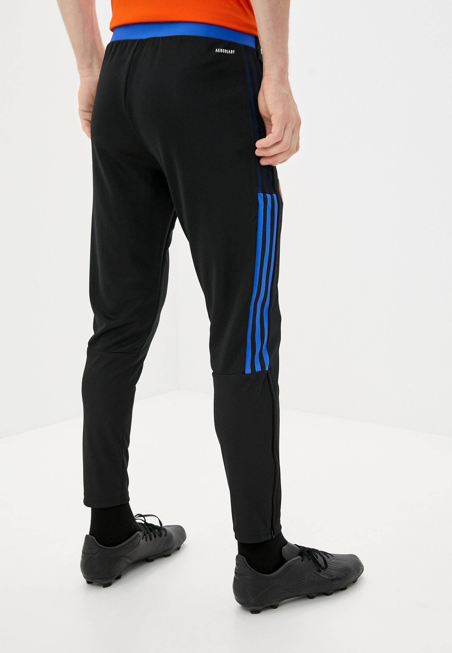 Мужские спортивные брюки Adidas (Адидас) GR4312: изображение 3