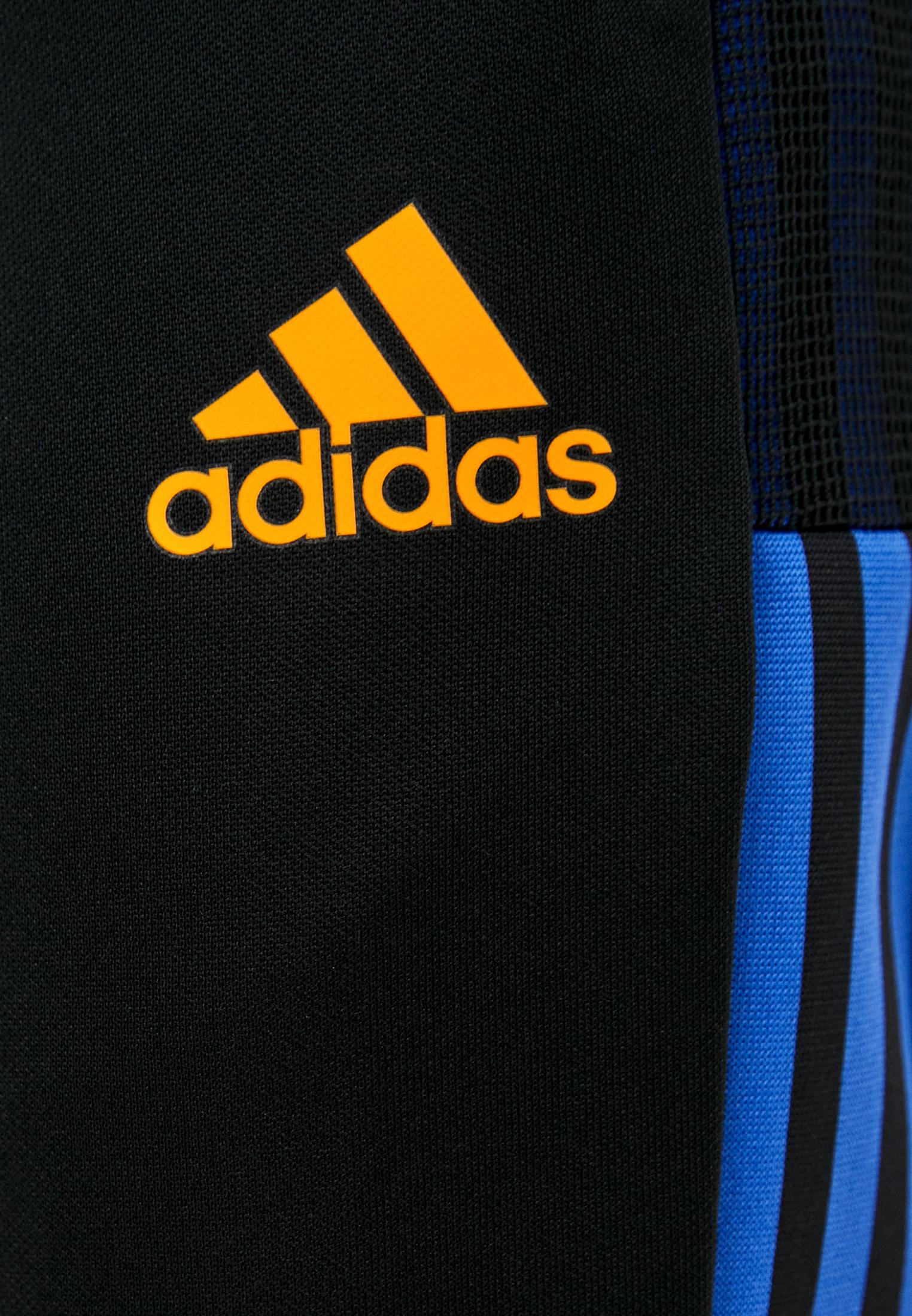 Мужские спортивные брюки Adidas (Адидас) GR4312: изображение 4