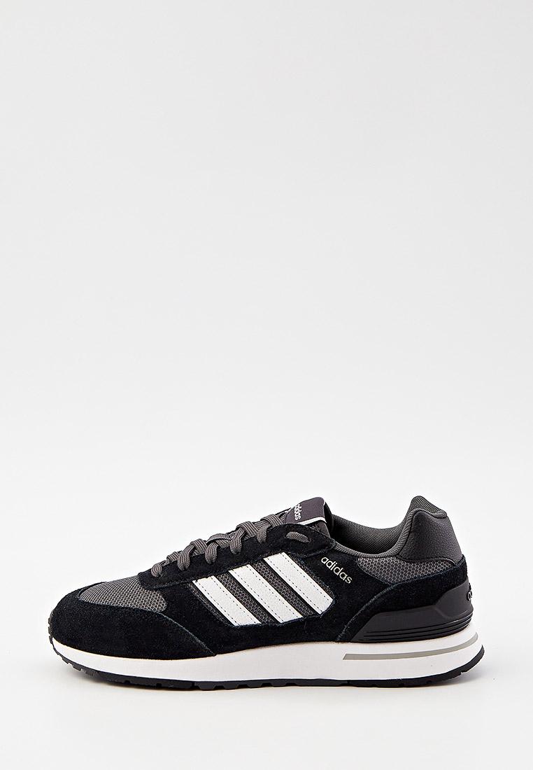 Мужские кроссовки Adidas (Адидас) GV7302