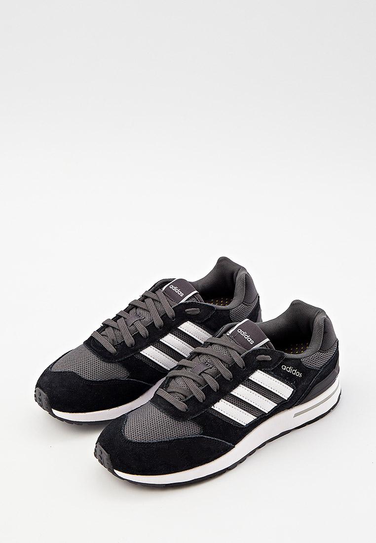 Мужские кроссовки Adidas (Адидас) GV7302: изображение 2