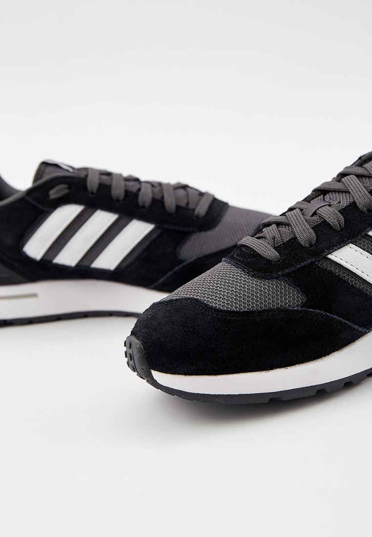 Мужские кроссовки Adidas (Адидас) GV7302: изображение 3