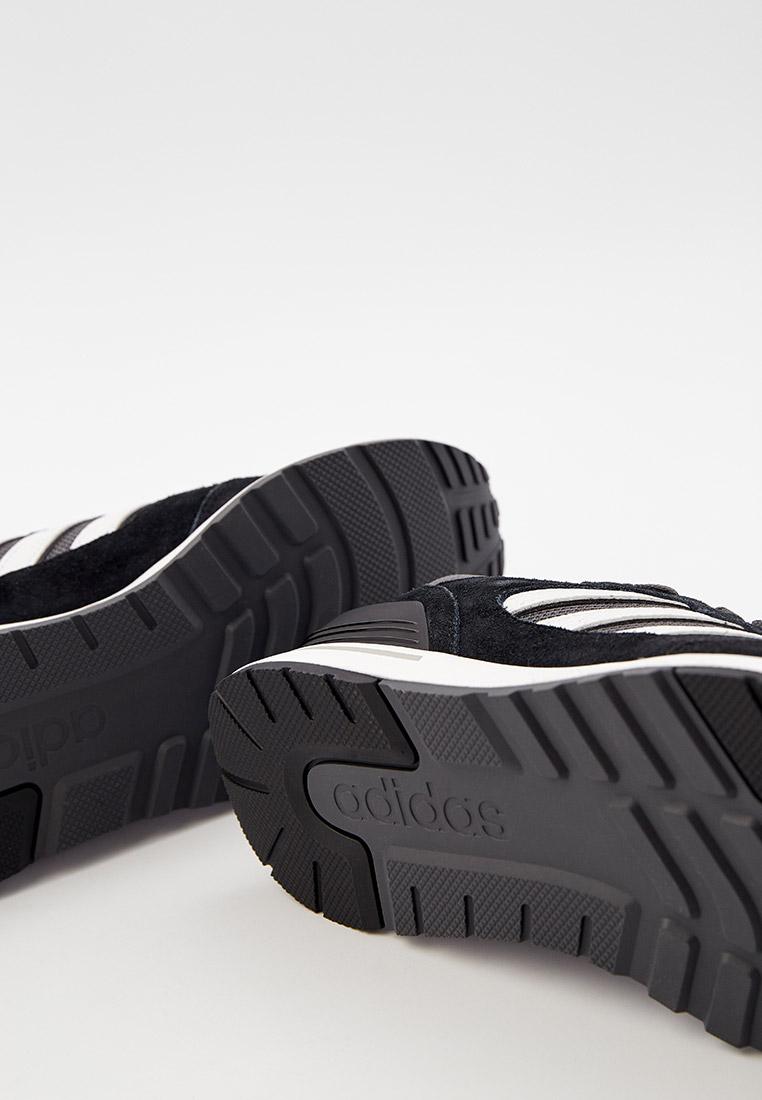 Мужские кроссовки Adidas (Адидас) GV7302: изображение 5