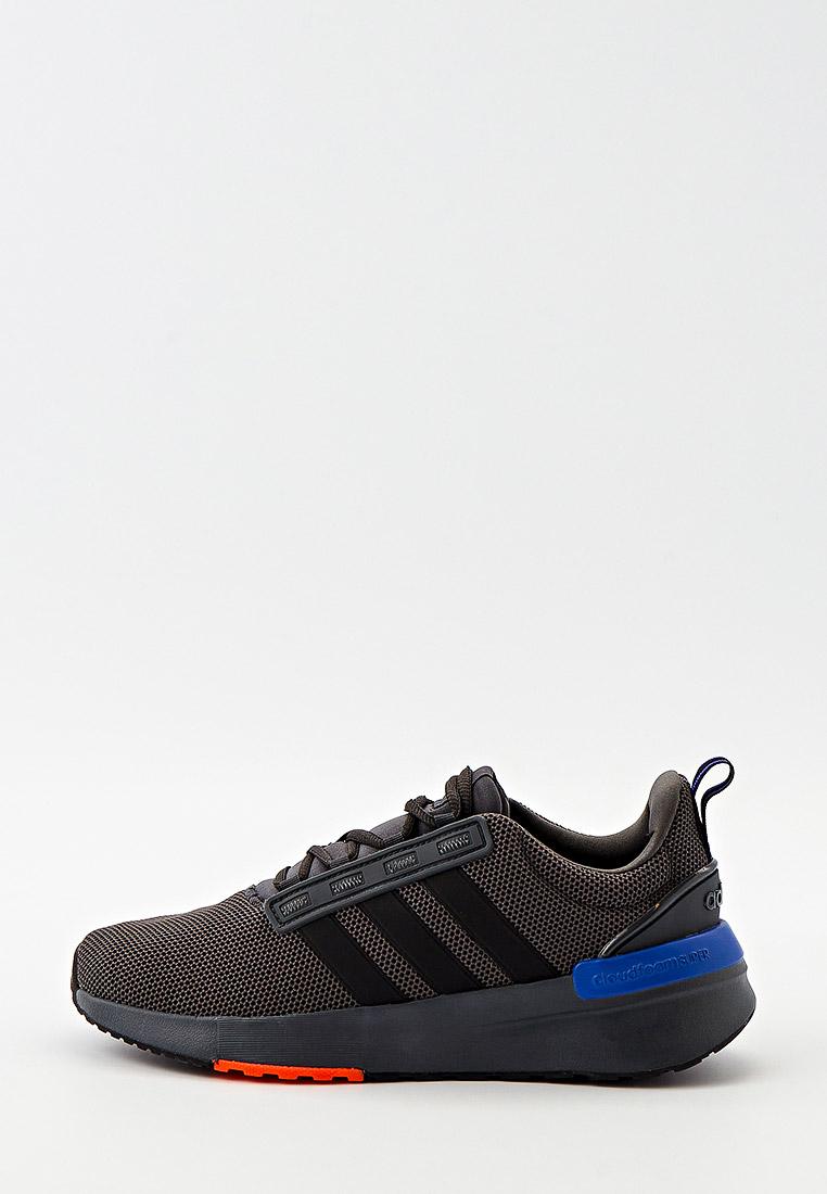 Мужские кроссовки Adidas (Адидас) GZ8185