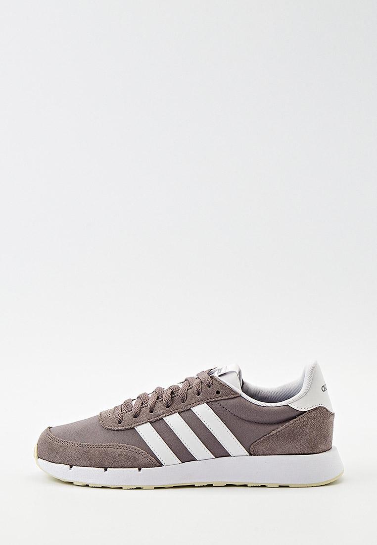Женские кроссовки Adidas (Адидас) H00319