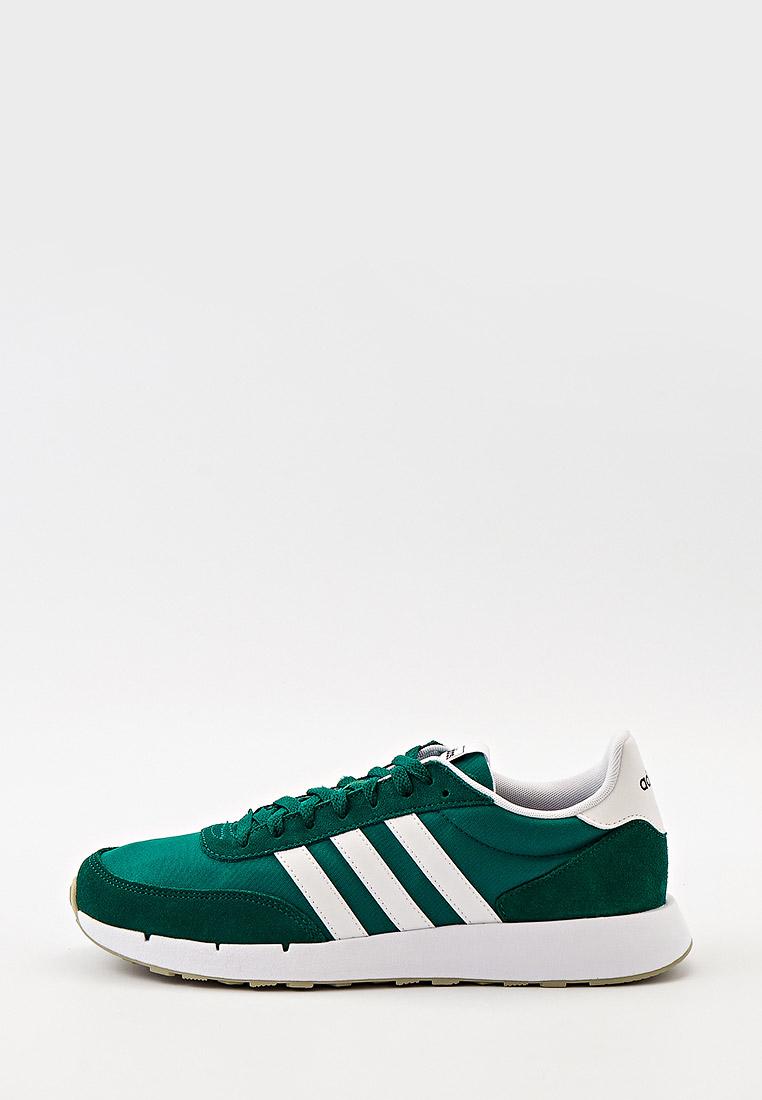 Мужские кроссовки Adidas (Адидас) H00354: изображение 1