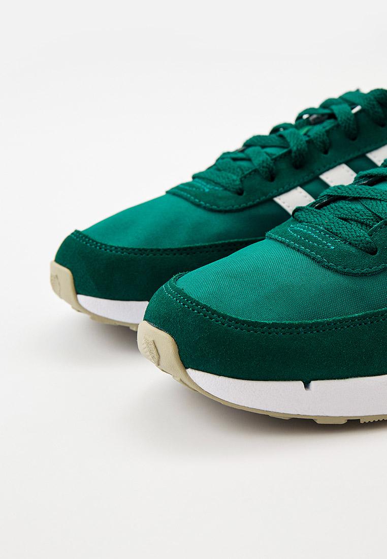 Мужские кроссовки Adidas (Адидас) H00354: изображение 3