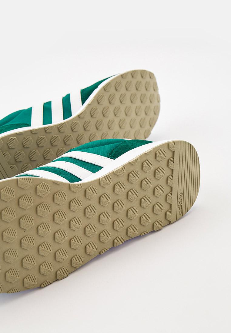 Мужские кроссовки Adidas (Адидас) H00354: изображение 5