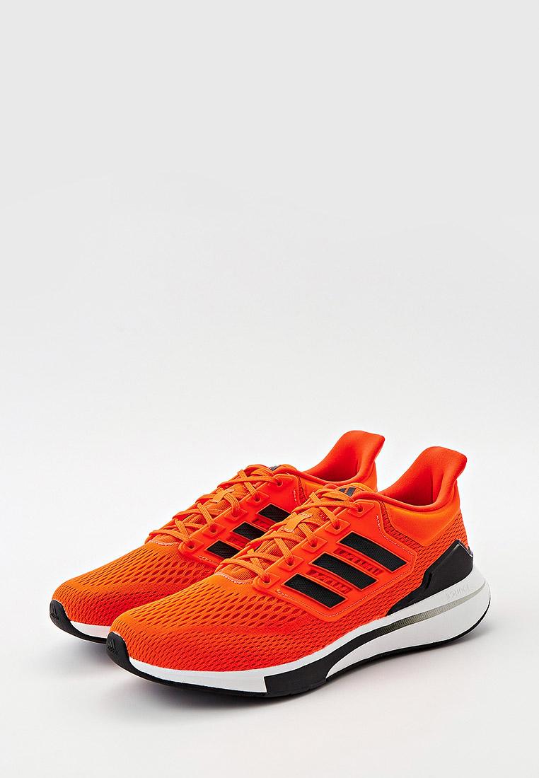 Adidas (Адидас) H00516: изображение 2