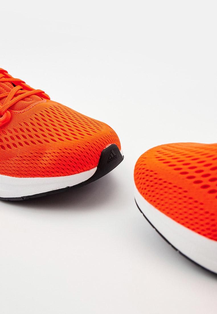 Adidas (Адидас) H00516: изображение 3